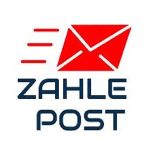 ZAHLE POST