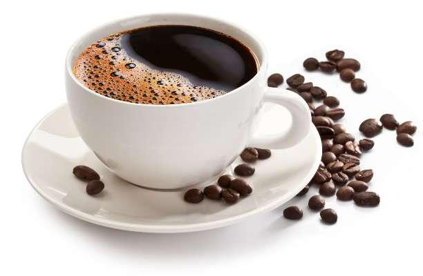 coffee_drinkers
