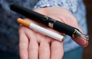 Nicotine delivery different for different e-cigarettes finds study