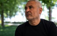 'We must go on,' says Lebanese designer Elie Saab after blast