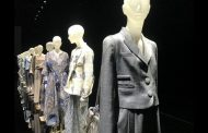Armani, Ferragamo premiere short films at Milan Fashion Week