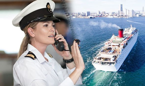 Cruise secrets: Crew reveal how cruise lines benefit from changing the itinerary on route