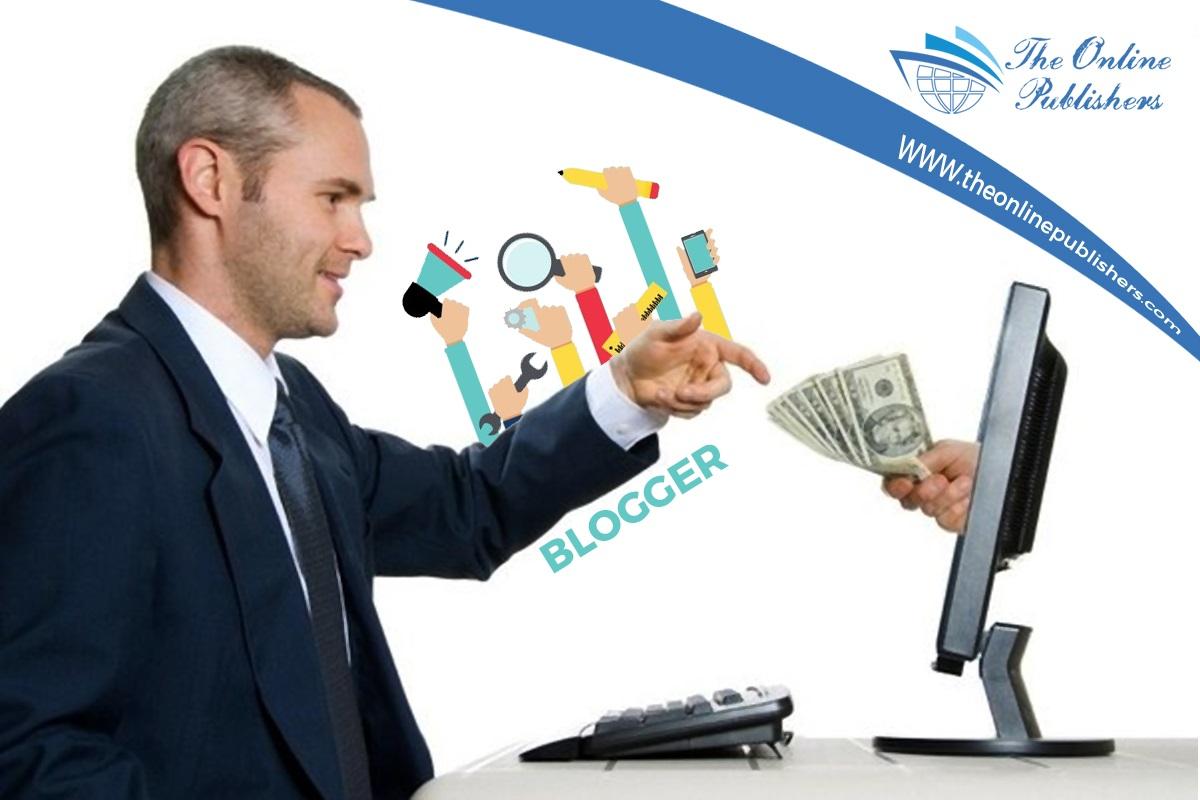 Best digital marketing blogs for aspiring bloggers