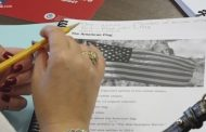 Free citizenship classes being offered to the Brazos Valley community
