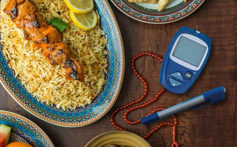How to fast safely with health conditions during Ramadan